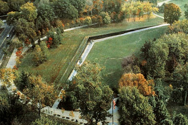 Download image Vietnam War Memorial Washington Dc PC, Android, iPhone ...