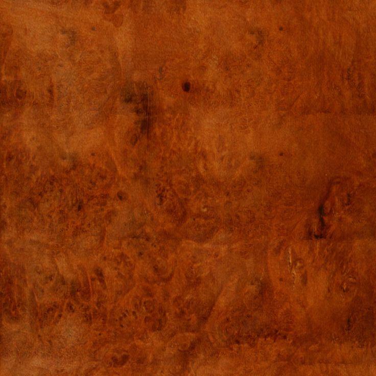 Burl wood texture 20141124224342 5473b49e7f60ajpg 1600