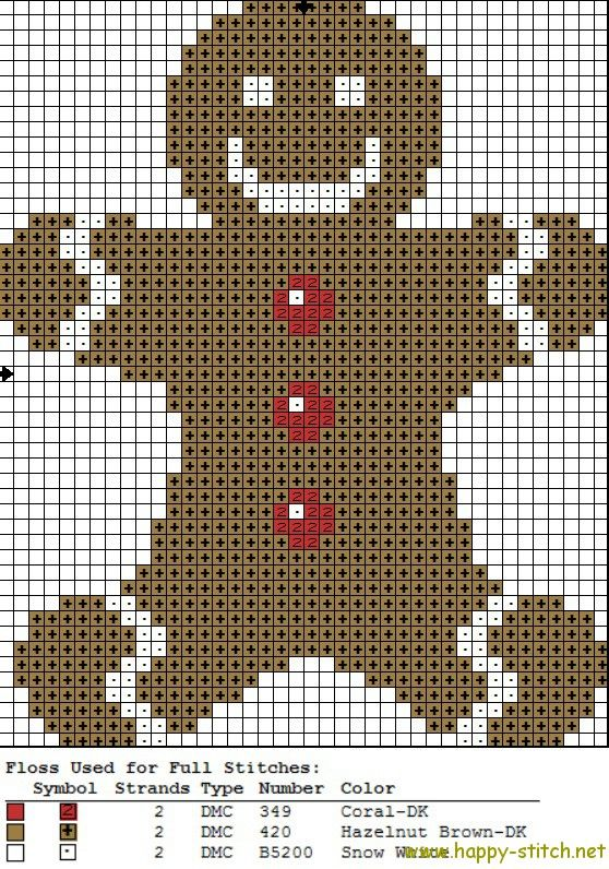 384 Best Needlepoint Images On Pinterest Cross Stitch Patterns