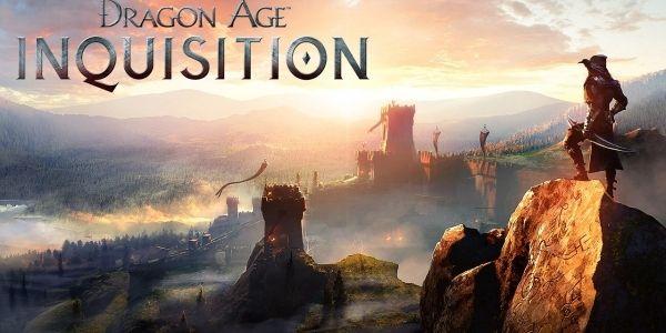 BioWare se la juega con Dragon Age: Inquisition http://www.codigojuegos.com/articulo/sobre/30/bioware-se-la-juega-con-dragon-age-inquisition/