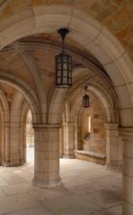 Yale University   Department of Psychology PhD Program
