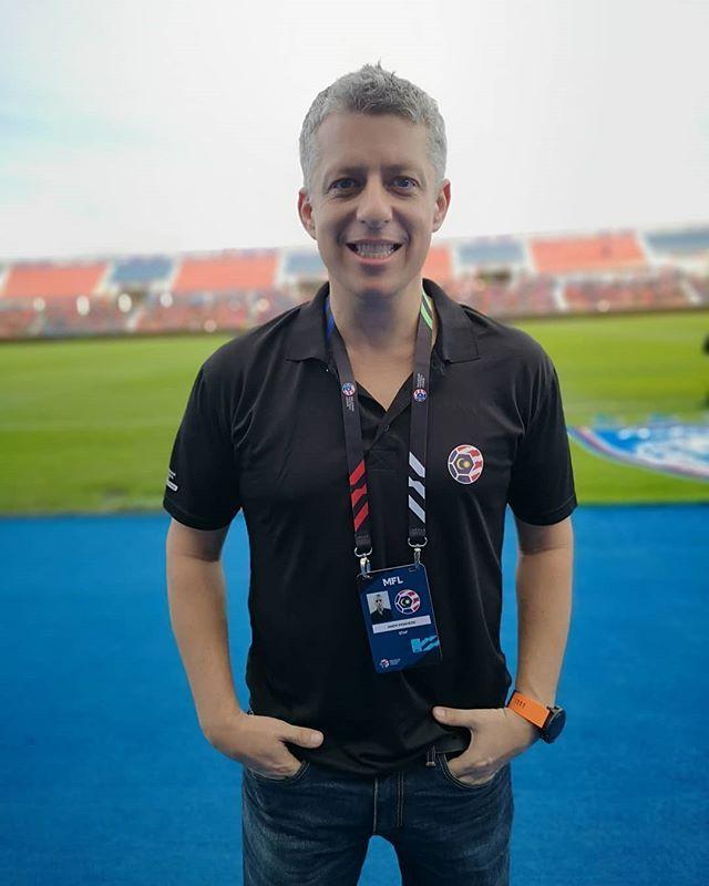 Who Impressed You In Ls1 Melaka Jdt Pahang Unifiligasuper2019 Malaysiafootball Malaysia Football Presenter Vlog Tv Tele Mens Tops Mens Tshirts Men