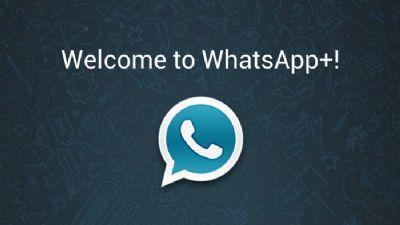 Whatsapp Plus te permite personalizar tu Whatsapp para Android