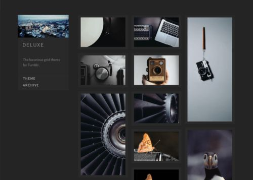 Tumblr Deluxe Teması Tumblr Deluxe Template, Tumblr temalar, Tumblr Templates, Tumblr Themes, Tumblr Free Temlates, Tumblr Best Template