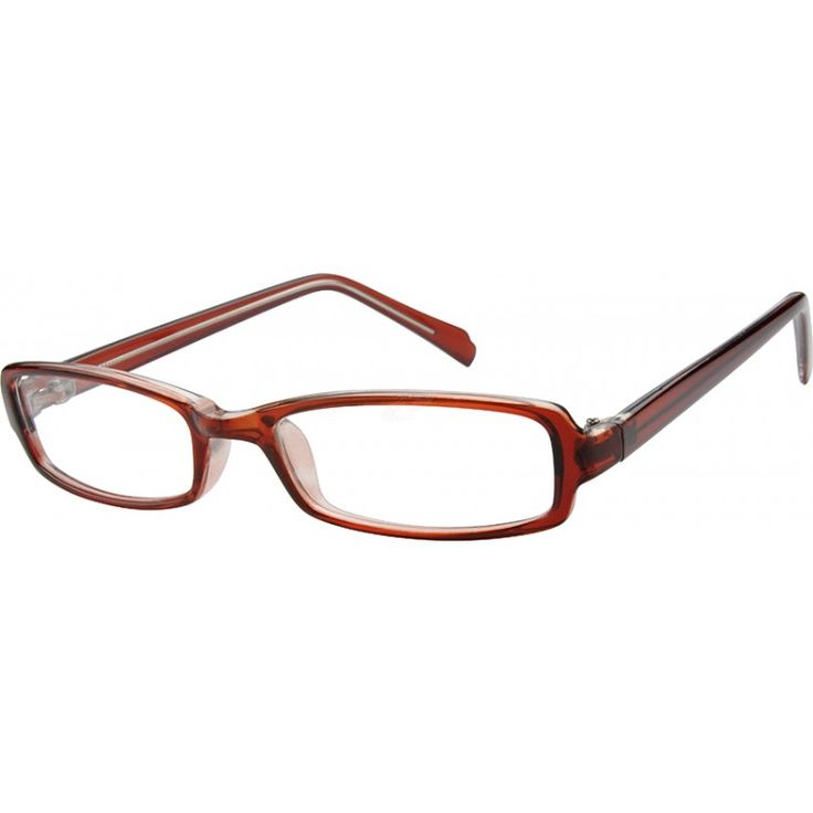 Zenni Optical Reading Glasses : 17 Best images about Zenni Optical on Pinterest Spring ...