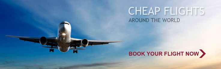 Now you can contract the services of an esteemed travels company and book some Cheap Flights to Sydney through an online process.