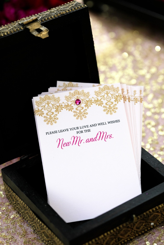 17 Best Images About Wedding Well Wishes Advice On Pinterest