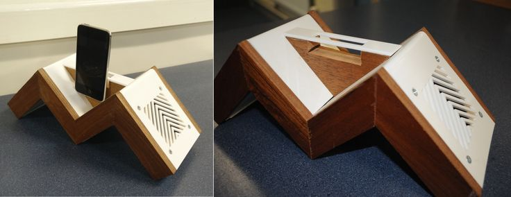 gcse resistant materials coursework projects Gcse resistant materials coursework projects gcse design and technology project, resistant materials– breadbin my gcse dt project, which gained 99/100.