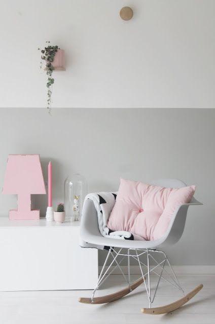 Dutch Design lamp - blogreview fonQ.nl | Door @missjettle