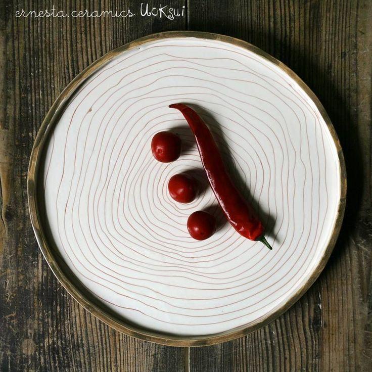 ernesta.ceramics creations for uoksas https://www.facebook.com/Ernestaceramics