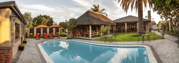 Excellent Guest House Accommodation in Bellville, Cape Town, offers luxury, comfort, style and warmth at affordable prices. The Guest House is suitable for business people, tourists and even South Africans visiting family in the area.  www.excellentguesthouse.co.za