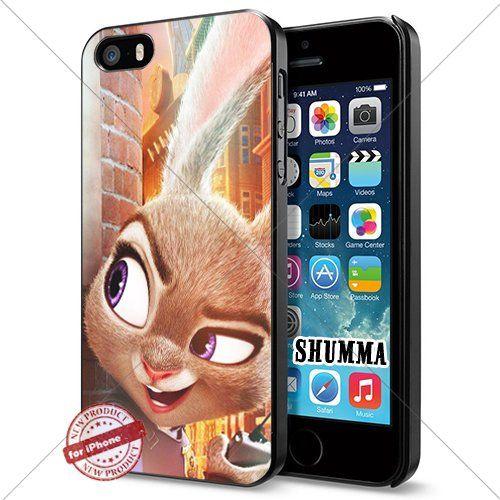 Zootopia,Sloth, Cool Iphone 5 5s & Iphone SE Case Cover f... https://www.amazon.com/dp/B01MG001OX/ref=cm_sw_r_pi_dp_x_UmDayb8P5K1YB