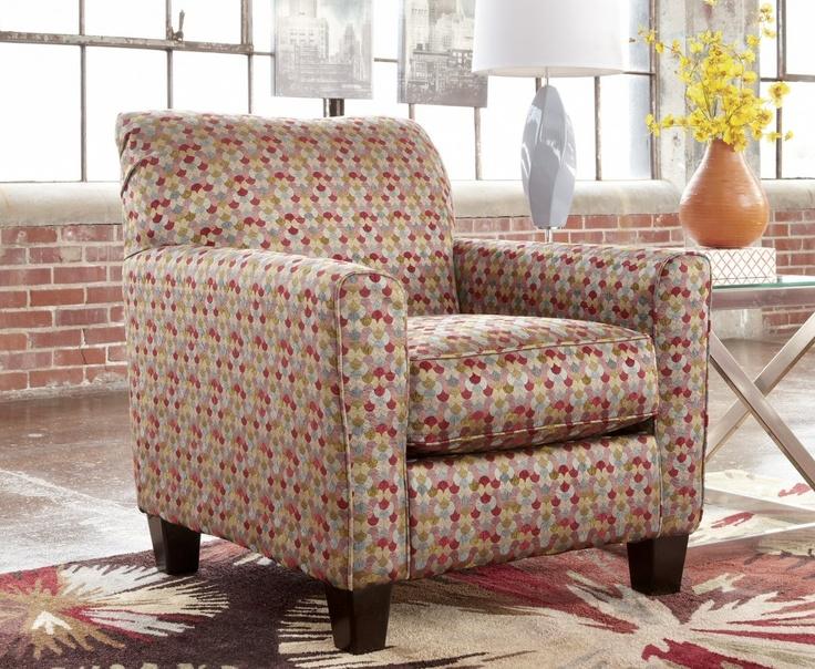 52 Best Livingroom Furniture Images On Pinterest Living