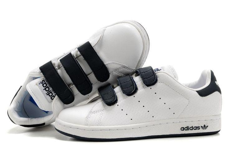 [if1DXeE] chaussure adidas courir,adidas chaussures femmes,chaussure femme basket à Prix Bas