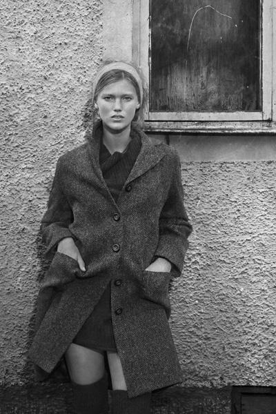 i gigi: Photos, Photographers Covers, Woman Fashion, Sustainability Fashion, Fashion Fav, Style, Fashion Editorials Paste, Coats, Swedish Photographers