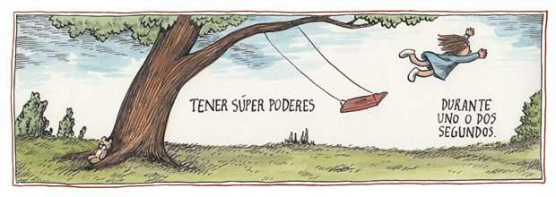 liniers <3