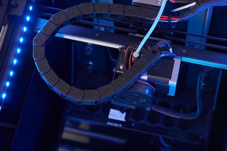 3DKreator Motion