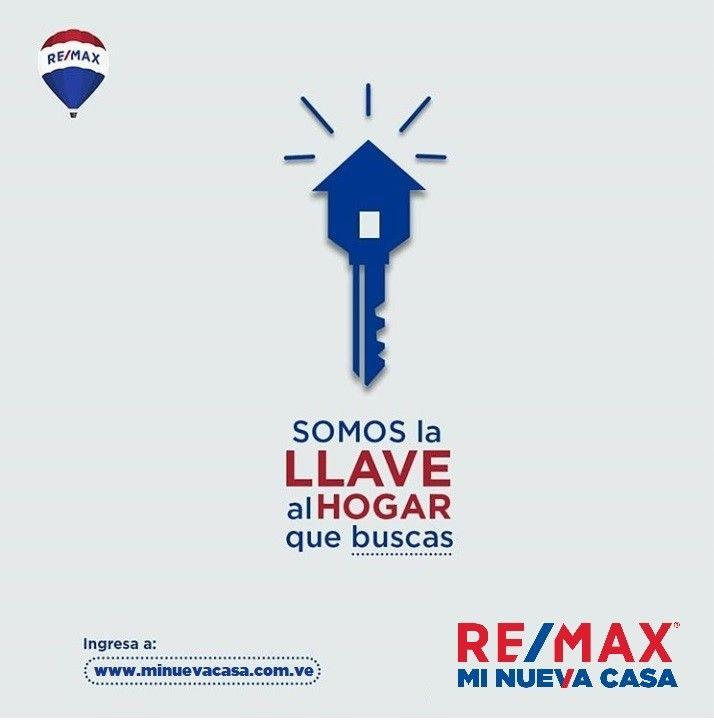 Pin De Softartec Group En Mio Inmobiliaria Ideas Inmobiliaria