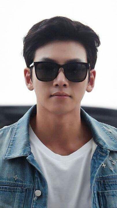 Ulzzang korean celebrities dating 6