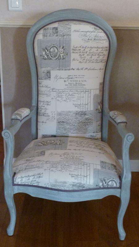 les 14 meilleures images du tableau customiser fauteuil. Black Bedroom Furniture Sets. Home Design Ideas