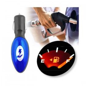 https://www.likeit.pt/poupar/328-economizador-de-combustivel.html - O Economizador de Combustível é o produto ideal para quem não sabe como poupar gasolina. Este produto inovador permite economizar combustível até 30% para que as suas viagens de automóvel se tornem mais baratas. Após instalado no carro, o aparelho equilibra as saídas de energia para que sejam evitados picos que gastem combustível desnecessariamente.