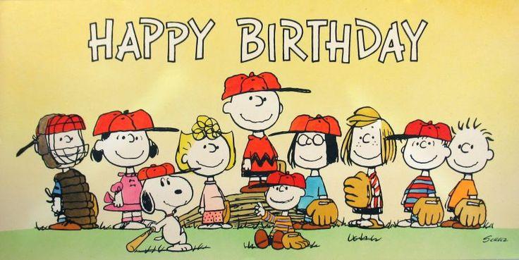Peanuts Snoopy, Charlie Brown Peanuts And Peanuts Cartoon