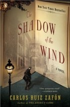 shadow of the wind: Book Club, Worth Reading, Wind, Books Worth, Favorite Book, Shadows, Ruiz Zafón