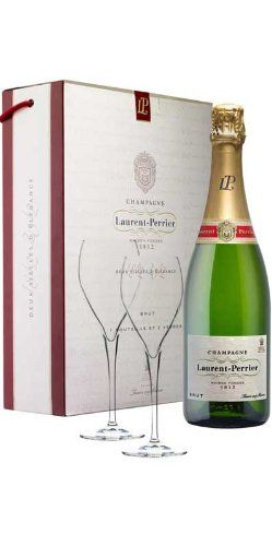 one of the best champagne in the world - Laurent perrrie. Buy champagne online in uk from liquorcentral.co.uk