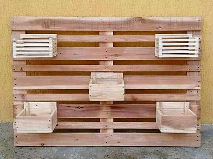 Best 25 pallet furniture instructions ideas on pinterest pallet projects instructions pallet - Make outdoor pallet swing step step guide ...