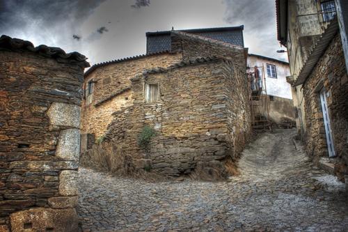Murça, Trás-os-Montes, Portugal