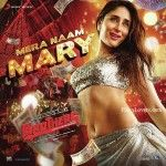 Brothers Film (2015) New Official Song Mera Naam Mary : Brothers Film (2015) new official song Mera Naam Mary has released on youtube today. The film has featuring cast Akshay Kumar, Sidharth Malhotra, Jacqueline Fernandez and Jackie Shroff in the lead...