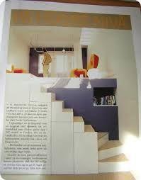 Bildresultat för trappa med förvaring