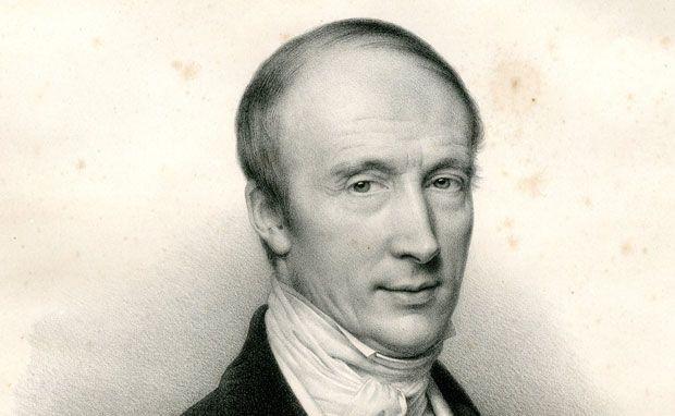 Augustin-Louis Cauchy http://www.famous-mathematicians.com/augustin-louis-cauchy/
