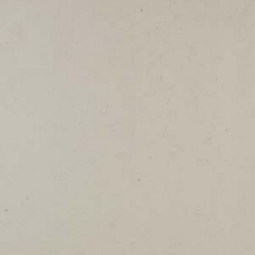 #Marazzi #SystemB Grigio Chiaro 30x30 cm MKHQ | #Porcelain stoneware #One Colour #30x30 | on #bathroom39.com at 25 Euro/sqm | #tiles #ceramic #floor #bathroom #kitchen #outdoor