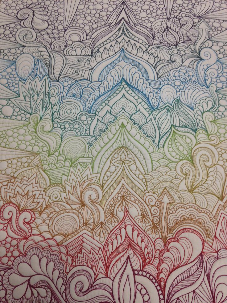 1000+ images about Doodles on Pinterest Doodle patterns, Zentangle patterns and Henna mehndi