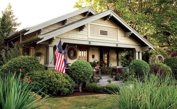 craftsman house plans with porch best 25 bungalow porch ideas on bungalow 23390