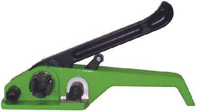 Dr. Shrink DS-15 Tensioning Tool