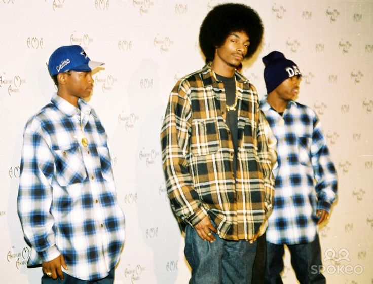 Snoop dogg and west coast on pinterest