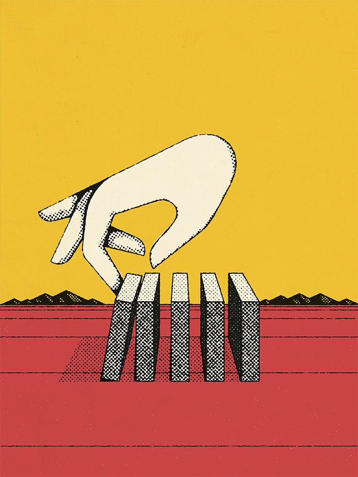 Michael-haddad-illustration-itsnicethat-5