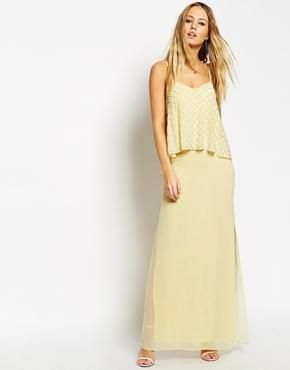 Sexy Dresses   mini dresses, body-conscious dresses, sequin dresses and party dresses   ASOS