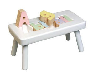 35 Best Puzzle Step Stools Images On Pinterest