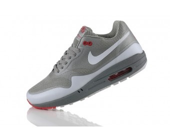 Mens Nike Air Max 87 & 1 Running Shoes How cool and comfortable, you  deserve to own it! Tag:Discount authetic nike air max 87 Sneakers, Original  nike air ...