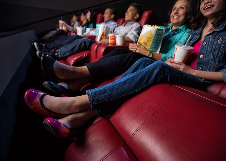 Movie times, online tickets and directions to AMC Maple Ridge 8 in Amherst,         NY. Find everything you need for your local movie theater.