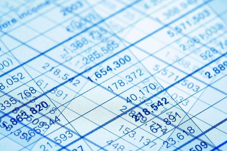 Få aktiva fonder slår index