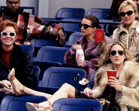 best venues for people watching