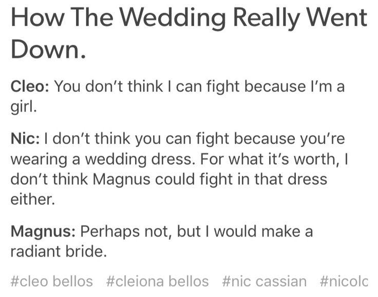 falling kingdoms | cleiona 'cleo' bellos | magnus damora | nicolo 'nic' cassian