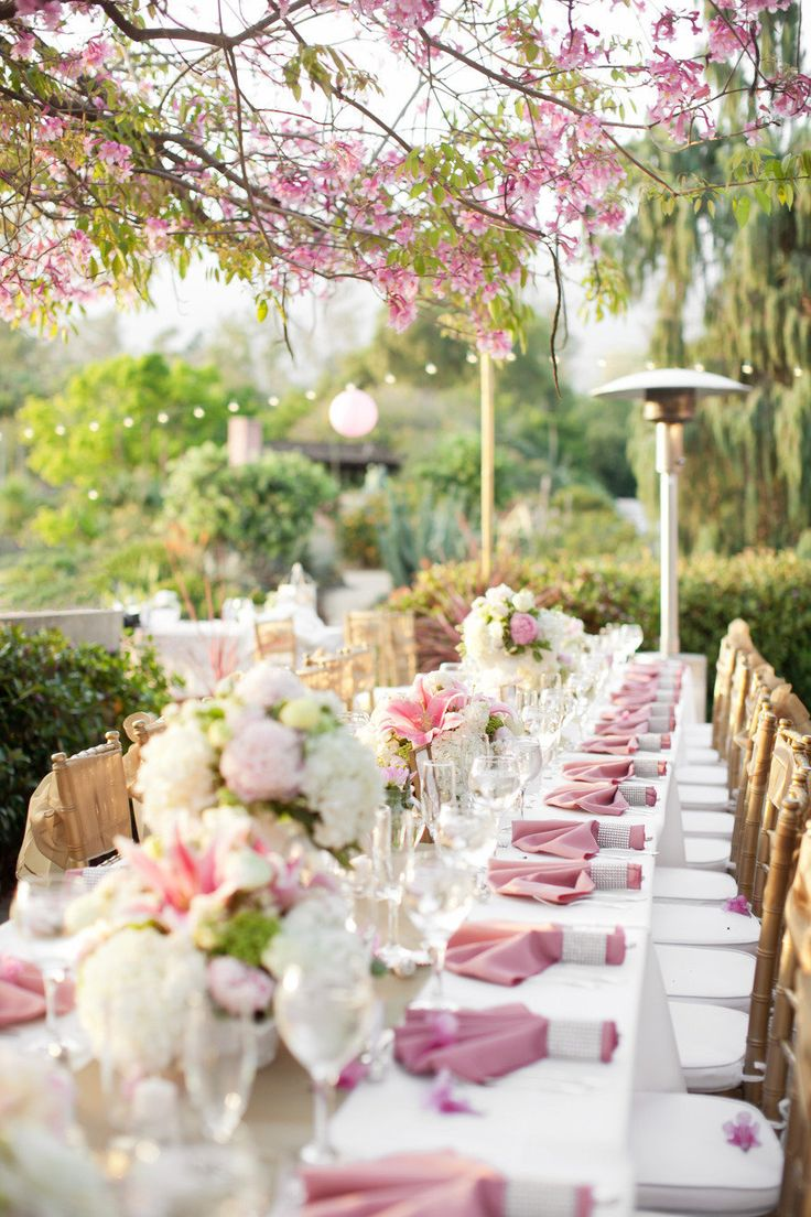 Los Angeles Arboretum Botanical Garden Wedding From Serena Grace Photo Secret Inspiration