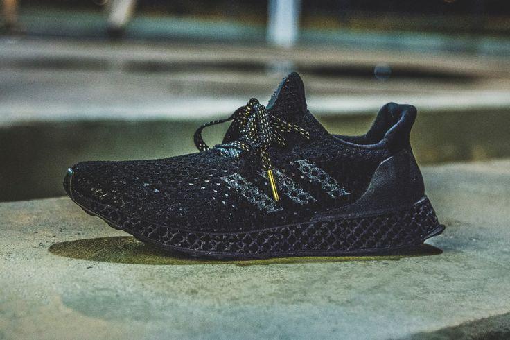 adidas FutureCraft – All Black,  #adidas #adidasboost #adidasboost #AllBlack #Futurecraft #sneaker, #agpos, #sneaker, #sneakers, #sneakerhead, #solecollector, #sneakerfreaker,  #nicekicks, #kicks, #kotd, #kicks4eva #kicks0l0gy, #kicksonfire, #womft, #walklikeus, #schuhe, #turnschuhe, #yeezy, #nike, #adidas, #puma, #asics, #newbalance #jordan, #airjordan, #kicks