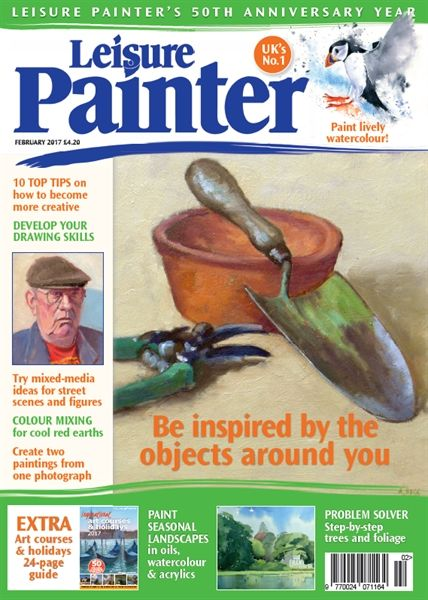 February 2017. Buy online, http://www.painters-online.co.uk/