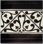 #CeviLeGeometrie | montepertuso | http://www.vietri-ceramic.it/en/